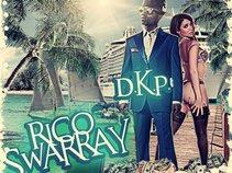 DKP RICO SWARRAY