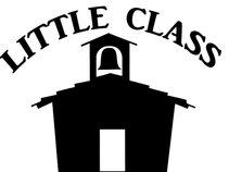 Little Class Records