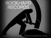 Rock Hard Records Inc