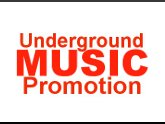Underground Music Promotion