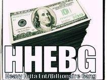 Heavy Hitta Ent/Billionare Gang