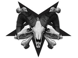 SkullsNBones