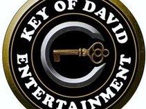 THE KEY OF DAVID ENTERTAINMENT