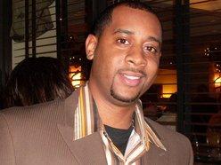Dave Jackson - Exec. V.P of Umbrella Coded Music Group