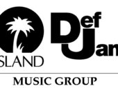 2011. Island Def Jam Music Group