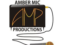 Amber Mic Productions