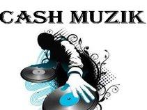 Cash Muzik Inc
