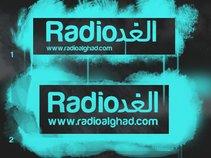 Radio al Ghad