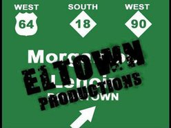 Eltown Productions