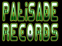 Palisade Records