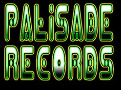 Palisade Records