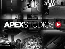 Apex House Music Studios