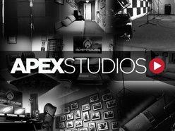 Apex House Music Studios