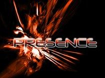 Presence Recordings