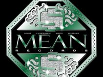 MEAN RECORDS