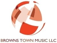 Browns Town Music LLC