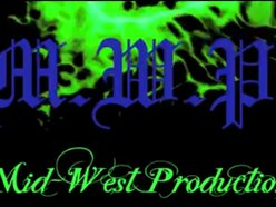 $Mid-West Productions$