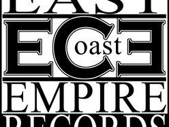 East Coast Empire Records