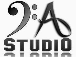 I.A Studio