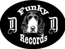 Funky D Records