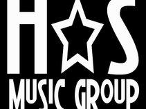 HoodStarMusicGroup