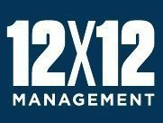 12x12 Management