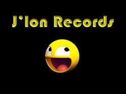 J'lon Records