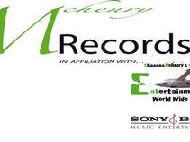 Mchenry Records Inc/Sony Bmg Music  Group