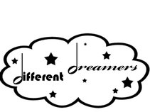 Different Dreamers