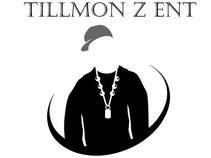 TILLMON'Z ENT