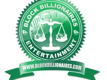 Block Billionaires Entertainment