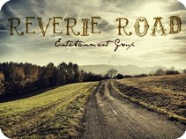 Reverie Road Entertainment Group