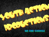 Youth Action Productions