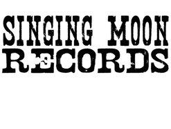 Singing Moon Records
