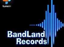 BandLand Records