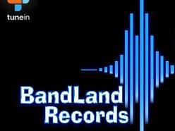 BandLand Records