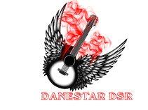 DANESTAR RECORDS