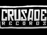 Crusade Records