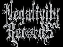 Negativity Records
