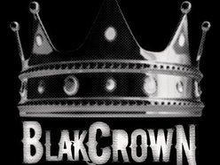BlakCrown Records