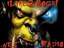 iLike2Rock