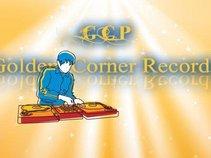 Golden Corner Production