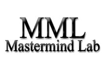 MasterMind Lab