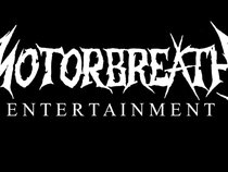 Motorbreath Entertainment