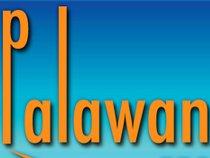 Palawan Productions