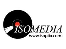 Isomedia, Inc.