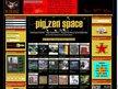 Pig Zen Space Independent Music Downloads