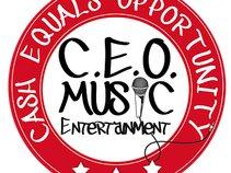 C.E.O. MUSIC