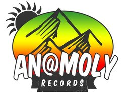 Anamoly Records, LLC