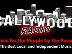 CALLYWOOD Music LLC